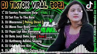 Download DJ PREMININ SLOW | DJ DASH UCIHA KU TAK SUKA PREMAN BRENGSEK REMIX TIKTOK VIRAL TERBARU 2021