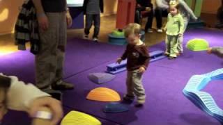 Fort Worth Children's Museum