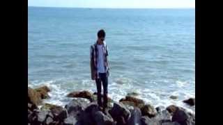 Patar Eben Simorangkir & Bahana Trio - Dokkon Holong (Batak