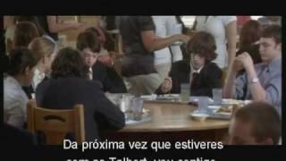 Trailer do filme Afterschool de António Campos