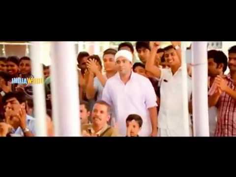 Anuraagathin Velayil   HD   Video Song...