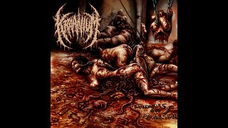 Kraanium - Revisitate To Mutilate