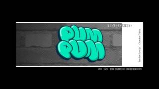 Pum Pum Tune Up (ragga drum and bass) FREE DOWNLOAD