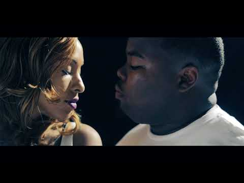 Lil K – YUNG BLEU ICE ON MY BABY KMIX (MUSIC VIDEO)