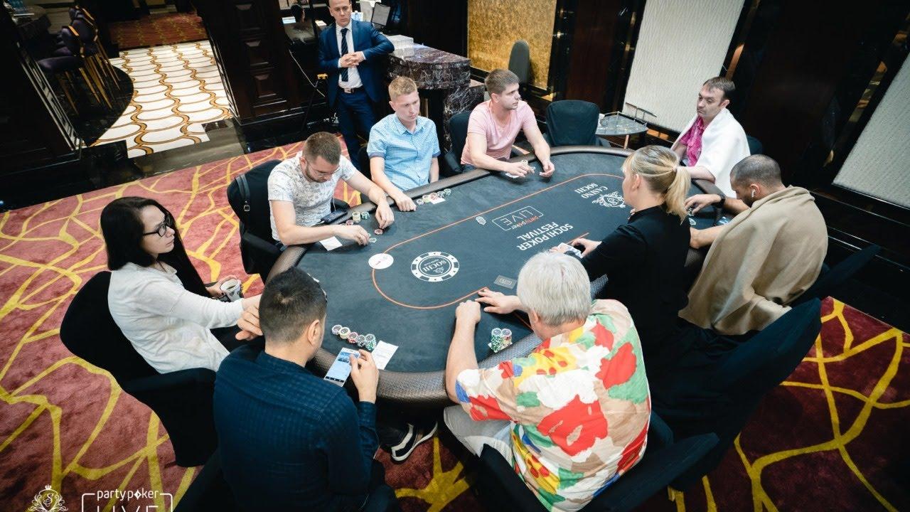 Онлайн видео турнир покер как выиграть в онлайн казино рулетку