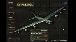 Gameplay | Skies of war