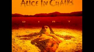 Alice In Chains - Junkhead (1080p HQ)