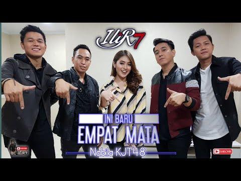 Www download Lagu Ilir 7 Salah Apa Aku   Free mp3 download