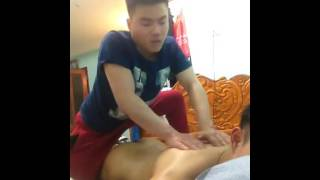 Download Video GAY VIETNAM -  massage sung sướng MP3 3GP MP4