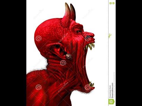 Monstro aparece em Rio do meio e Itororó, seus gritos aterrorizam moradores do local. Assistam!!