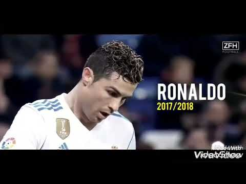 5GANG-focuri(feat.Cristiano Ronaldo