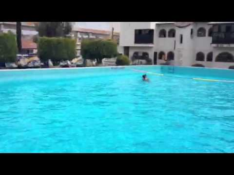 Balneario mary youtube - Balneario de la alameda ...