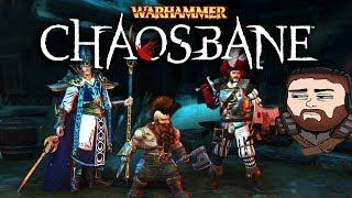 Chaosbane - Part 3