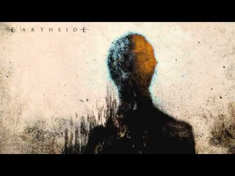 Earthside – Contemplation Of The Beautiful ft. Eric Zirlinger (AUDIO)