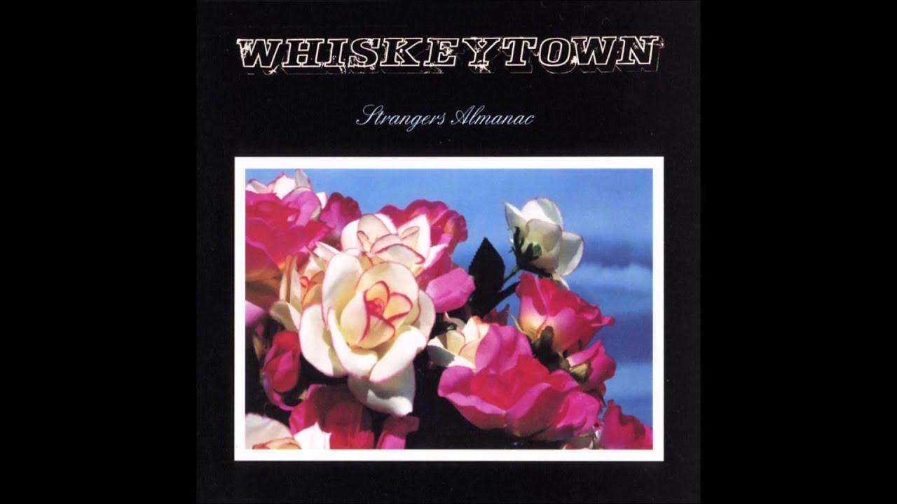 whiskeytown-16-days-acoustic-ojago