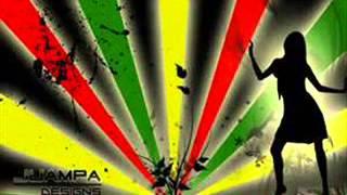 Reggae -  Teman Berdiri