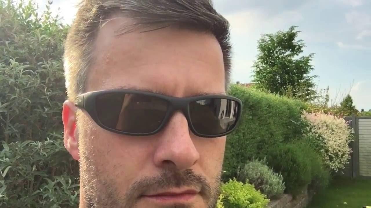 5cbd0afdb09 Duduma Sunglasses - YouTube
