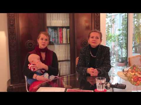 Kultur in Berlin: Insider über Blankenburg
