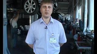 Как уменьшить расход топлива. Видео-советы Атлант-М(, 2011-08-22T13:49:13.000Z)