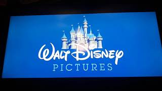 Walt Disney Pictures/Pixar Animation Studios (2006)