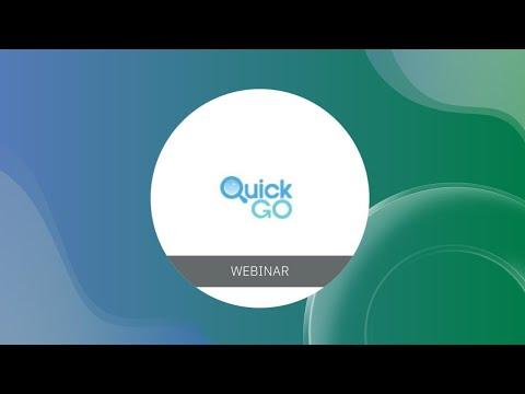 QuickGO - Gene ontology annotation 2017
