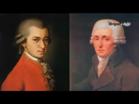 La Musica del Sole - Napoli e i falsi miti dei compositori tedeschi del '700