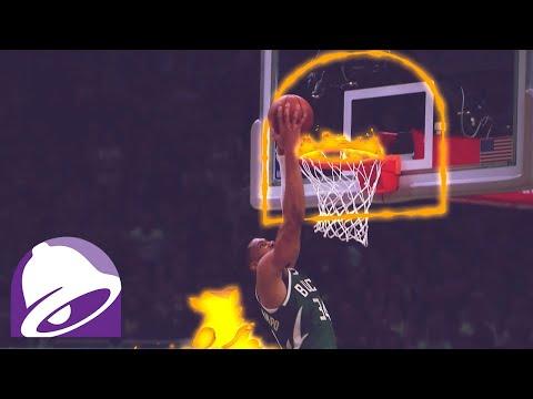 NBA-Comebacks-Flamin-Hot-Doritos-Locos-Tacos-Commercial-Taco-Bell