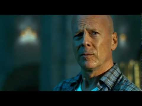 Download A Good Day To Die Hard   'Putting The Pedal To The Metal'   Featurette HD
