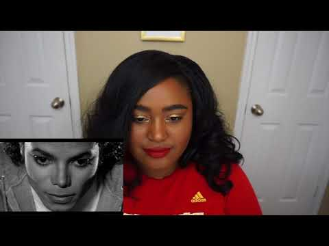 Michael Jackson - Loving You   REACTION **Requested**