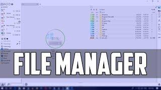 Best File Manager For Windows 10 screenshot 2
