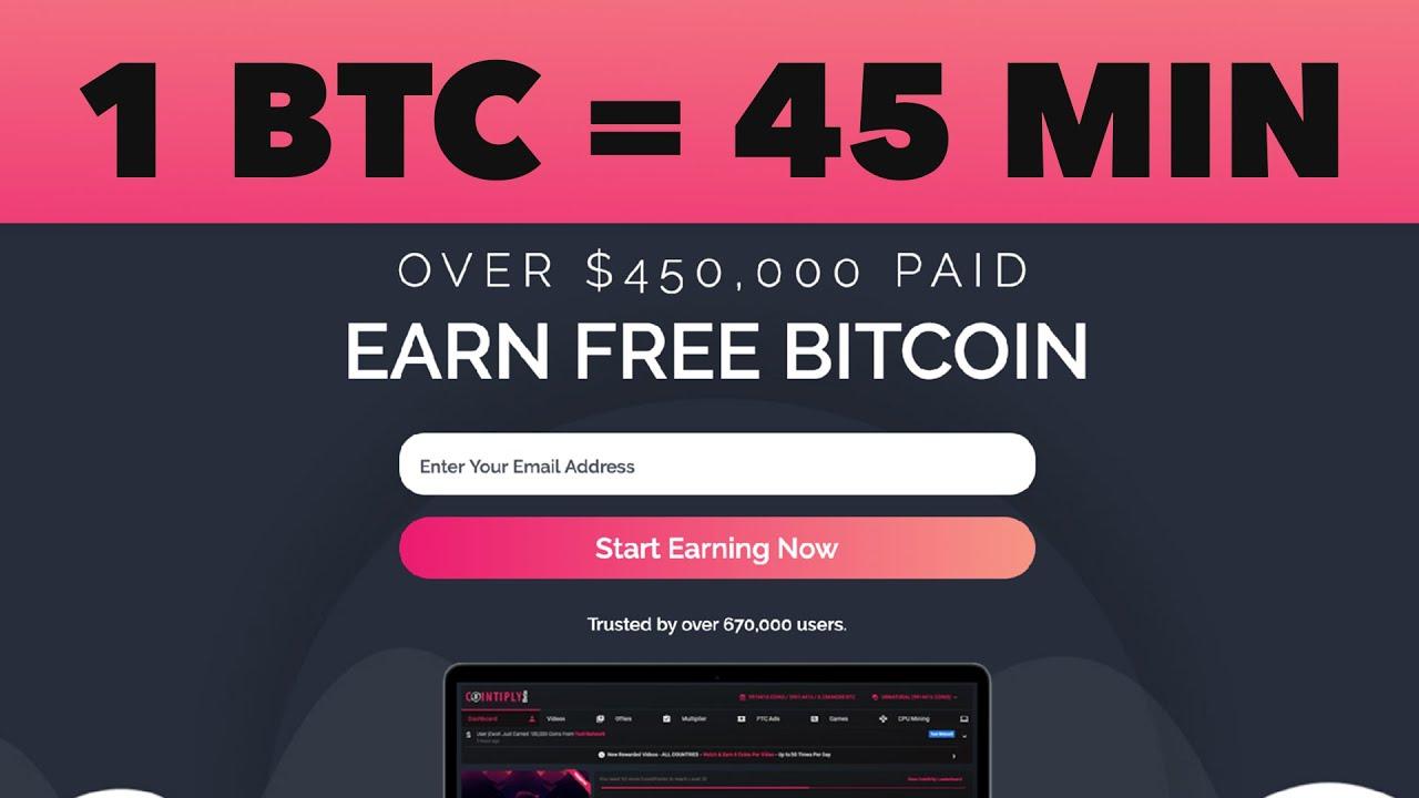 fondo bitcoin portafoglio sognare mercato bitcoin deposito