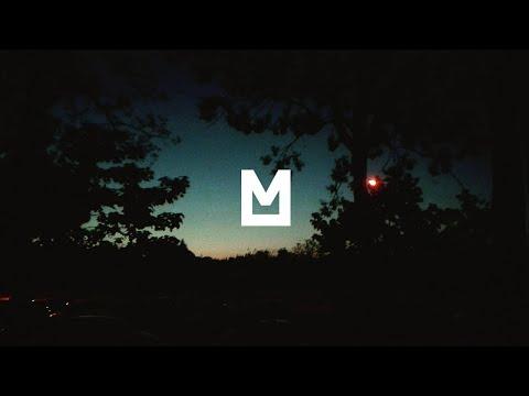 Future Garage / Wave / Ambient / Downtempo Mix [#4]