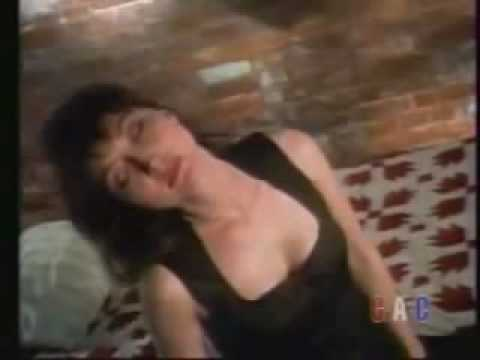 Pam Tillis - Maybe It Was Memphis
