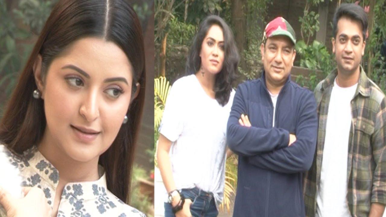 Download Sfulingo | Bangla Movie | Shooting Exclusive | Tauquir Ahmed | Pori Moni | Mamo | Shamol | Sampad