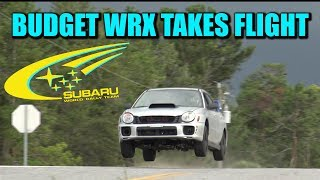 HOW TO WRX