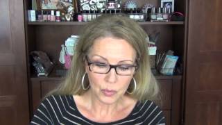 PM Skincare Anti Aging....Beautiful skin at any age! Thumbnail