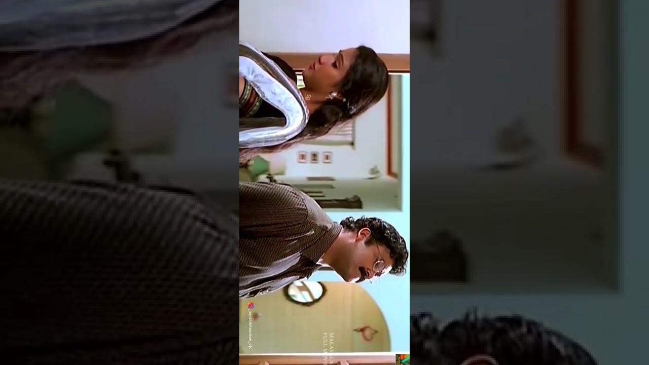 Download Iniyenthu Nalkanam Njan    Mohanlal    Samyuktha Varma   WhatsApp Status