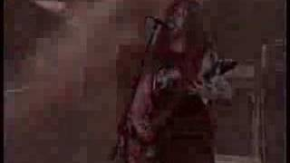 VADER - Fear Of Napalm (TerrorizeR Cover) [VIDEO EDIT.]