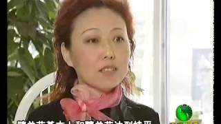 【中华医药 20060611截取】 难言之隐 一踢了之  踢毽子治痔疮