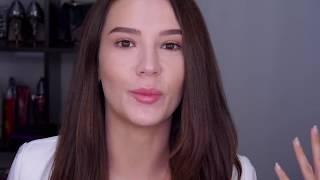 ❤ как подобрать цвета наряда и макияжа