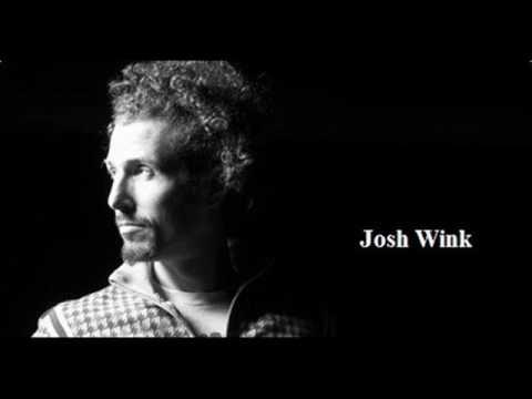 Josh Wink – Jaeger - Oslo (Profound Sounds)