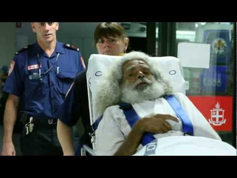 Closing the Gap - video for Melbourne Health staff
