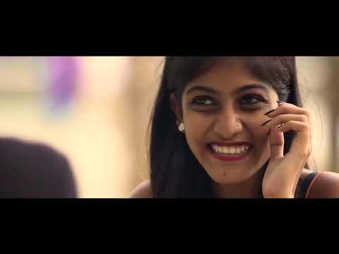 Uyirai Tholaithen - Tamil Album Song