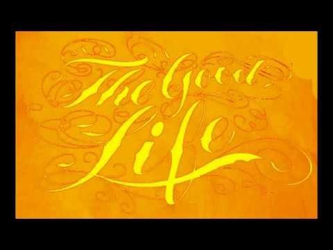 """Isa chante """"The Good Life"""""""