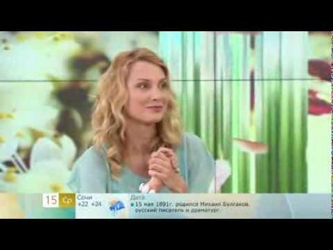 Новости от стрелкова украина сегодня