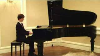 Claude Debussy - Doctor Gradus ad Parnassum