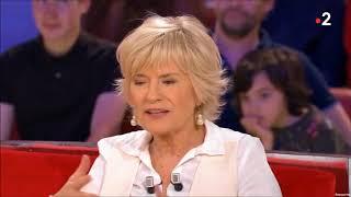 CATHERINE CEYLAC - VIVEMENT DIMANCHE PROCHAIN - 06 mai 2018