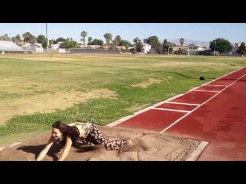 Chaparral High School Profile (2018-19) | Las Vegas, NV
