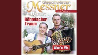 Böhmischer Traum (feat. DJ di Granati) Wies'n Mix