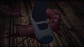 corpse party- Missing Footage OVA sub español.mp4